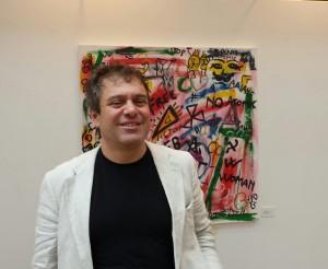 prof. lorenzo canova 20140618_110004-1