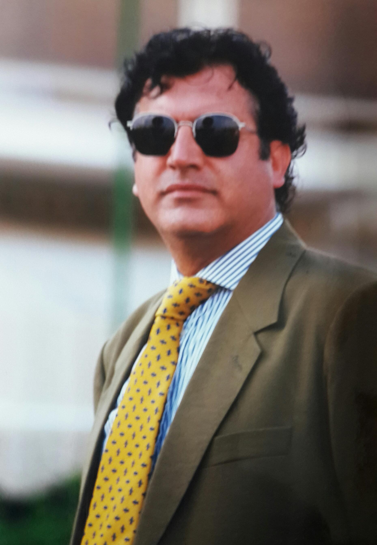 Antonio Florio, recensione leonardo pappone, recensione leopapp, benevento