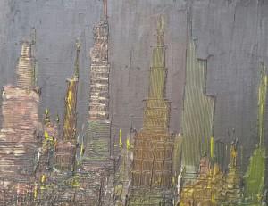 autore-leonardo-pappone-leopapp-titolo-verticalismo-astrazione-2-tecnica-misto-acrilico-su-juta-formato-90x70-cm-anno-2017