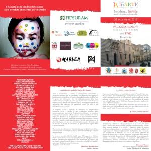 brochure-arte-in-solidarieta-benevento-20-dicembre-2017