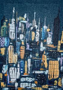 leopapp-tecnica-misto-acrilico-su-sacco-di-juta-titolo-urban-mosaic-misure-cm-50x70-anno-2015-img_0316