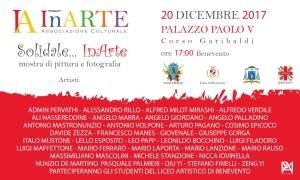 locandina-arte-in-solidarieta-benevento-20-dicembre-2017