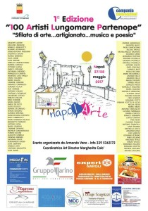 manifesto-definitivo-100-artisti-lungomare-2017