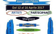 mostra-circolo-dei-frentani-aprile-2017