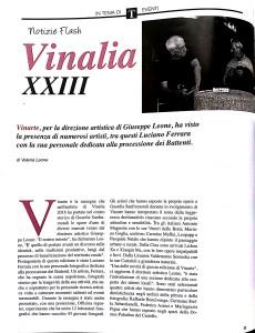 vinalia XXIII  tratto da magazine tema numero 18 ottobre -novembre  2016 (1)